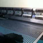 CNC-Folding-of-Mesh-for-Metal-Retail-Display-Equipment