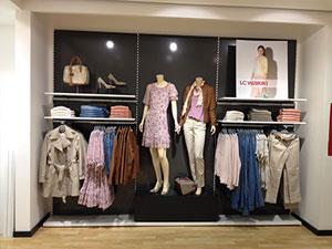 Dymond-Shopfittings-Wall-Rail-Display-Kit