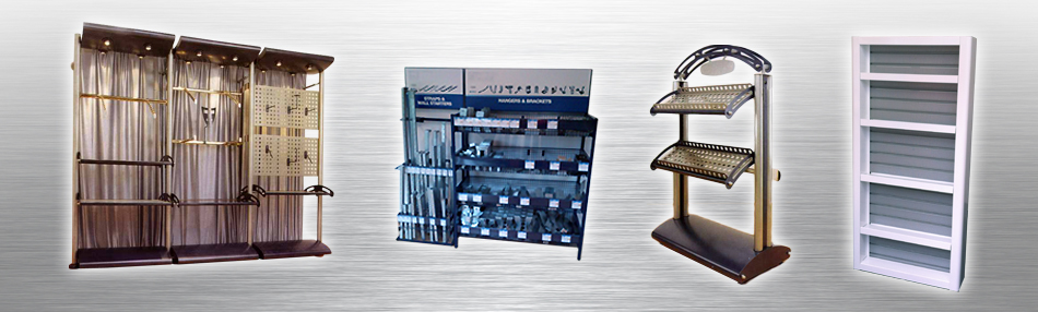 Dymond-Shopfittings-metal-gondolas-and-POS-display-stands