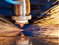 Engineering- Precision-CNC-Laser-Cutting-metal-shopfittings.